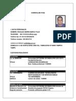 CURRICULUM-VITAE-MARCO-TULIO-ROSALES-IBARRA-ACTUALIZADO-2019
