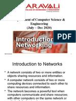 ACEM_ Basic Network Concepts