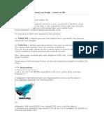 Tutorial TwinCAS (SKS nos AzBox HDs).pdf