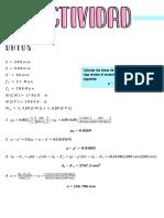 ACTIVIDAD 1.pdf
