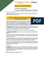 SEMANA 11 TECNICA SCAMPER EPT 1° Y 2°.pdf