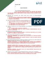 PREGUNTAS Tema 8 Derecho Internacional