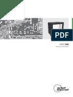 paperlessrecorder2013en.pdf