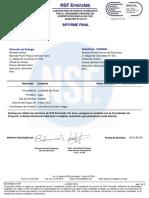 AGUAS RESIDUALES DOMESTICAS - INGRESO.pdf