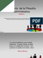 Auditoria de la FA.pdf