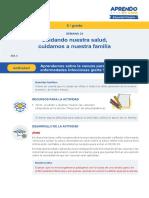 sem24-prim-dia55togradosem24 (1).pdf