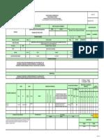 GFPI-F-024_Formato_Plan_de_mejoramientoPlan_de_actividades_complementarias1