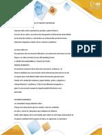 guia 4 traducida