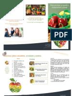Guía de aprendizaje 2 Folleto comida saludable.docx