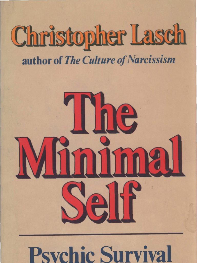 The minimal self consumerism id fandeluxe Gallery