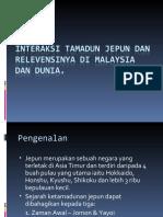 19360458-Interaksi-Tamadun-Jepun-Dan-Relevensinya-Di-Malaysia-Dan