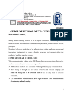 4521_Download_GUIDELINES FOR ONLINE TEACHING LEARNING 2020