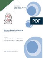 Reporte-Final_definitivo_LAB3_ELC215.docx