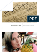 Government Next Nic Presentation 1193127646102455 5