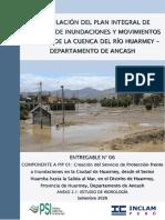 INF06-PI 01 DR-Anexo 2.1 Hidrologia (1)