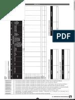 ANEXO 6 - RND 101800000004.pdf