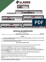 manual_LL_portugues_30_19102017-151101