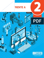 2.Dinâmica I.pdf