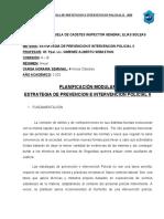 PLANIFICACION-MODULAR-ESTRATEGIA-DE-PREVENCION-E-INTERVENCION-POLICIAL-II-VIRTUAL.docx