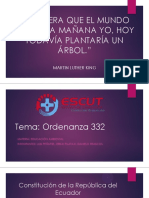 DIAPO_EDUCACION _AMBIENTAL.pdf