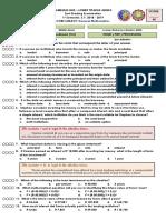Gen Math 11 Exam 2nd FINAL.pdf