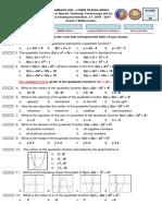 Grade 9 Math Exam 2nd FINAL.pdf