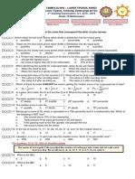 Grade 10 Math Exam 4th.pdf