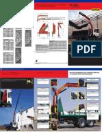 Palfinger-PK-15500-Performance-C(2).pdf