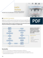 Legrand_Power_Protection_Catalogue_Aug_13_Automatic_Transfer_Switches_01.pdf