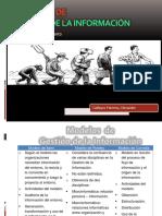 MODELOS GESTION DE LA INFORMACION.pdf