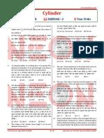 15810807575CylinderExercise2.pdf