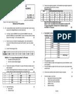 Engineering Economics (BEG495MS)