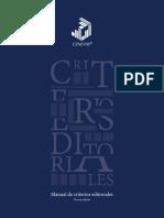 Manual de Criterios Editoriales 3raed_2019.pdf