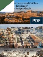 Antigua Grecia.pptx