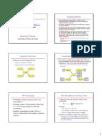 bayes-nets.pdf