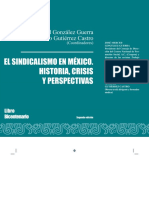 LyR.Mexico.CENPROS (1)