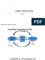 Lesson_1._Principles_of_taxation_and_its_remedies.pdf