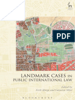 Landmark Cases in Public International Law ( PDFDrive.com ).pdf