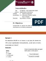 2.2 Cálculo de Monto, Capital, Tasa y Tiempo.pdf