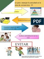 recomendaciones-ansiedad.pdf
