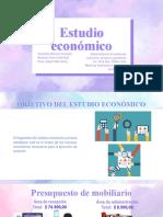 Estudio-economico.pptx