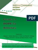HOPE-2a-SPORTS-Module-3-Athletics.pdf