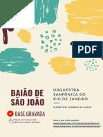 Baião de São João - Marcelo Caldi.pdf