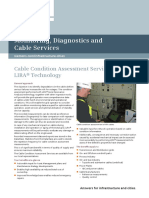 S7937 - Cable Condition - LIRA Brochure 12-2-13
