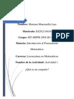 IPM_U3_A1_F_MAML