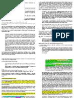 PCI Leasing v. UCPB Gen Insurance