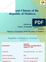invclimaterm-MIEPO.pdf