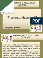laboratorio-di-educazione-musicale-1