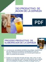 procesoproductivodeelaboracindelacerveza-090705144814-phpapp01-130905203441-