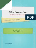 production_process